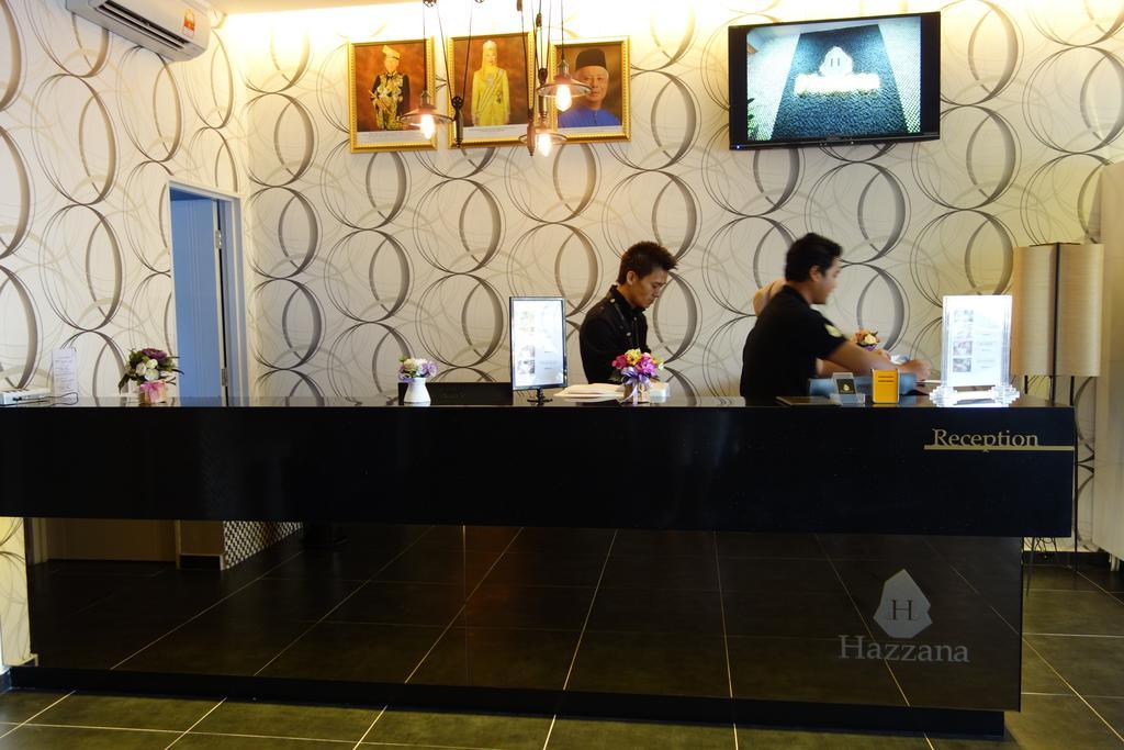 hazzana-boutique-hotel-seri-kembangan-taman-equine-putrajaya-cyberjaya-room.-booking