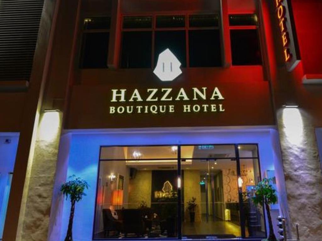 hazzana-boutique-hotel-seri-kembangan-taman-equine-putrajaya-cyberjaya