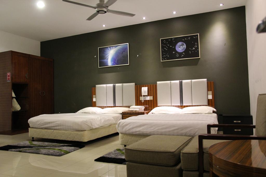 m-design-budget-hotel-murah-hotelbudget-budgethotel-putrajaya-cyberjaya-putrajaya
