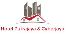 HOTEL MURAH SERI KEMBANGAN, PUTRAJAYA & CYBERJAYA