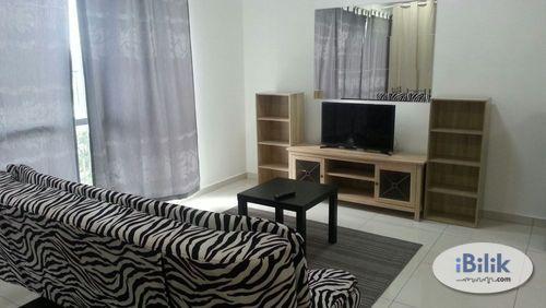 homestay-hotel-murah-putrajaya-cyberjaya-seri-kembangan-penginapan-rumah-sewa-bilik-budget