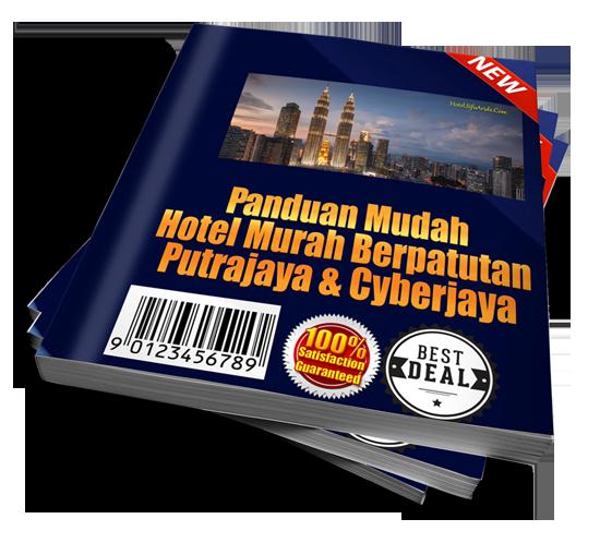 hotel-malaysia-putrajaya-cyberjaya-murah-rm-bersih-patut-rumah-sewa-ebook-homestay