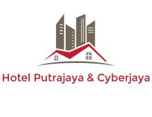 hotel-rumah-tumpangan-putrajaya-cyberjaya-murah-dekat-hampir-berpatutan