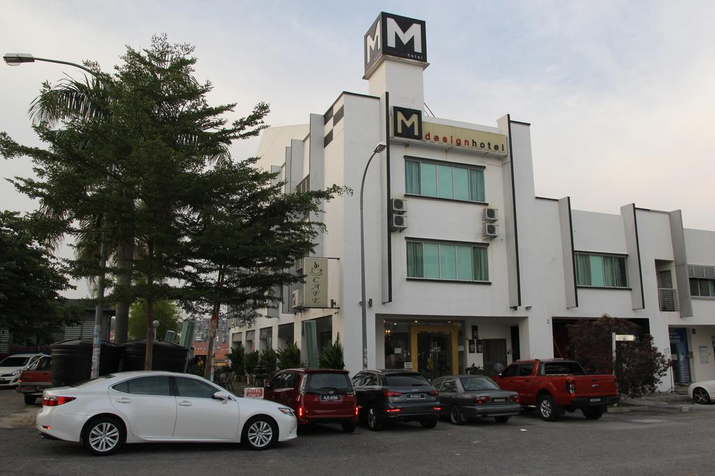 m-design-budget-hotel-murah-hotelbudget-budgethotel-putrajaya-cyberjaya