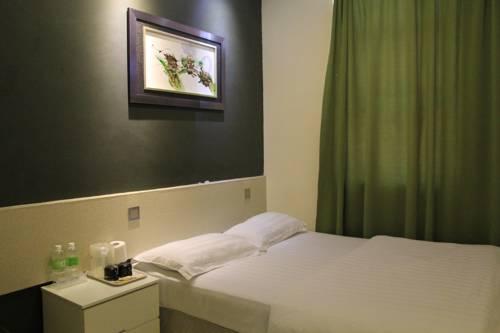 putraone-hotel-putrawalk-seri-kembangan-taman-equine-booking-room-hotels-putrajaya-cyberjaya